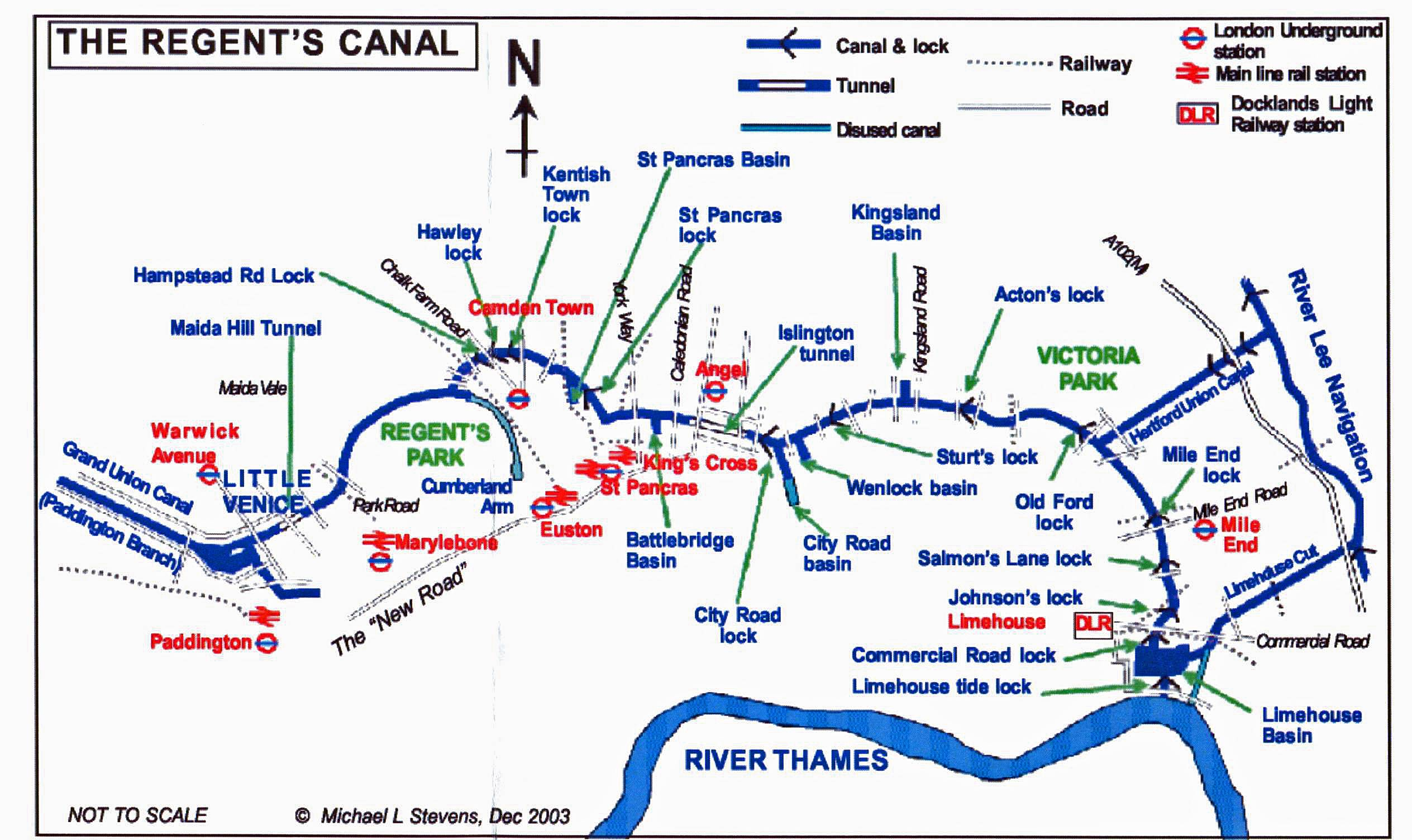Index Of FeaturestourismCICAughistorypanelsimagesnow - Little venice map